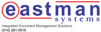 Eastman Systems